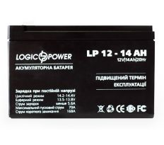 LogicPower LP12-14AH