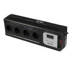 Luxeon KES-500