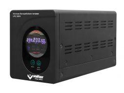 VOLTER UPS-500