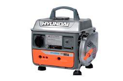HYUNDAI HHY960A