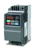 Delta Electronics VFD015EL21A
