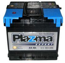 PLAZMA EXPERT 6СТ-44 544 63 02 L+