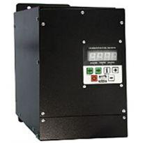 АС Привод CFM310-7.5 kva