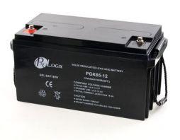 Prologix GK-65-12