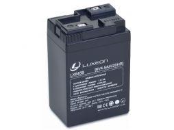 Luxeon LX6-4.5