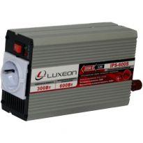 Luxeon IPS-600S Luxeon