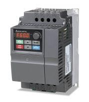 Delta Electronics VFD037EL43A Delta Electronics