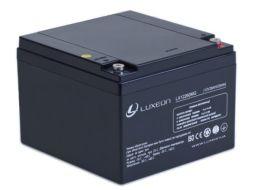 Luxeon LX12-26MG