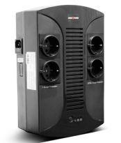 LogicPower 650VA-PS