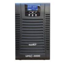 RUCELF UPO-II-3000-96-IL 2400W RUCELF