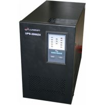 Luxeon UPS-2000ZX