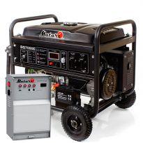 Matari BS7000E-ATS