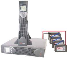 EXA-Power EXA 2000 RTL