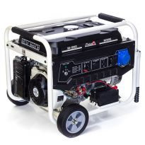 Matari MX9000E