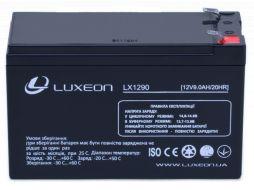 Luxeon LX1290 Luxeon