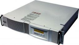 PowerCom VGD-700-RM (2U)