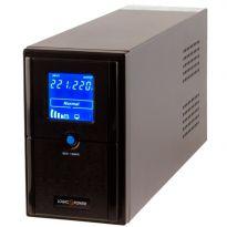 LogicPower LPM-UL1550VA