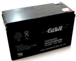 CASIL CA 1290