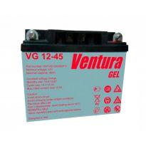 Ventura VG 12-45 GEL