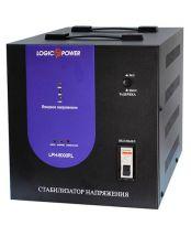 LogicPower LPH-2000RL