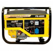 RUCELF PE-4000-E 2800W