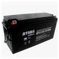 ATABA Ukraine AGM12-150