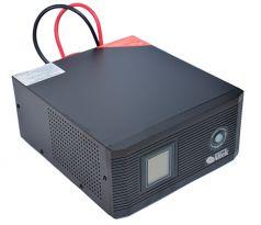Altek AXL-400 - 300W/12А