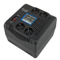 LogicPower LPT-1500RV